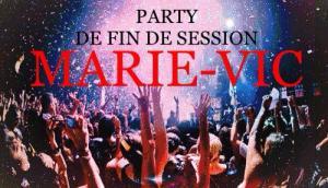 partyfindesession